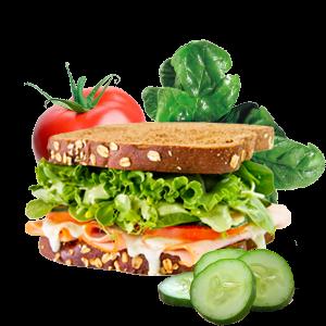 Icon_Sandwich_300x400